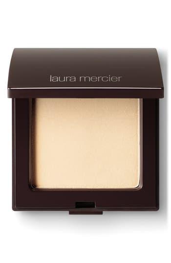 Laura Mercier Mineral Pressed Powder - Soft Porcelain