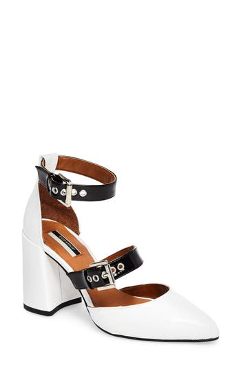 Topshop Gusto D