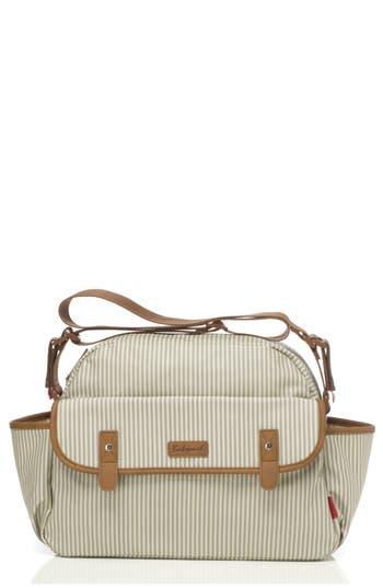 Infant Babymel Molly Diaper Bag