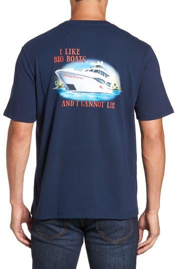 Tommy Bahama Men 39 S T Shirts Stylish Comfort Clothing