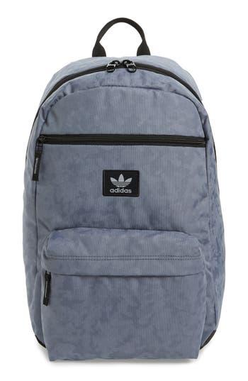 Adidas Originals National Plus Backpack -