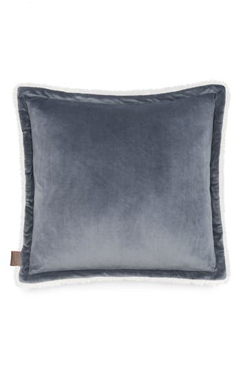 Ugg Bliss Pillow, Size One Size - Blue