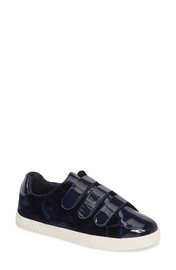 Tretorn Carry Sneaker, Blue