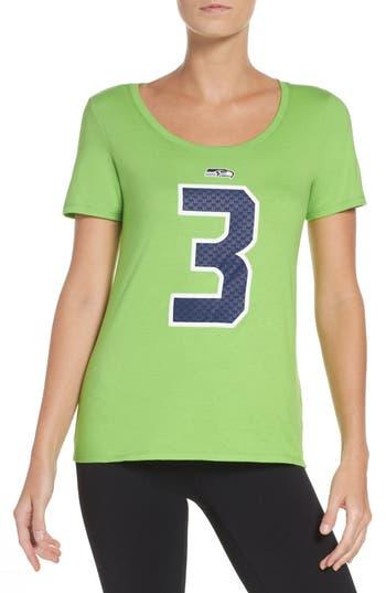 Nike Player Pride Tee, Green