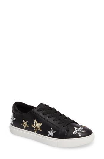 Women's Kenneth Cole New York Kam Star Sneaker