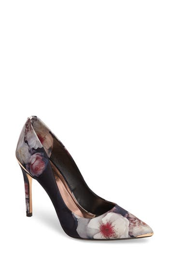Women's Ted Baker London Kawaap Pump