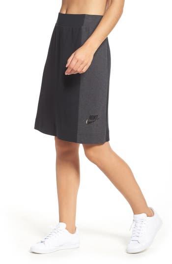 Nike Air Logo Skirt