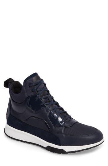 Calvin Klein Kovan City Sneaker, Blue
