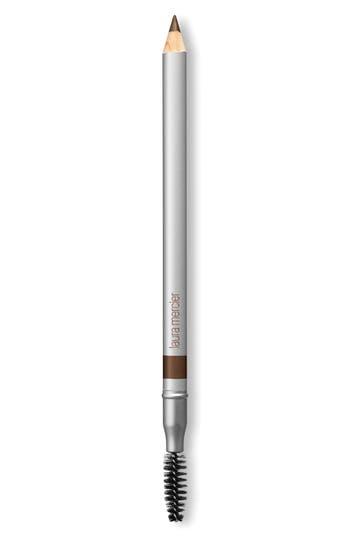 Laura Mercier Eye Brow Pencil - Warm Brunette