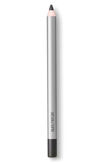Laura Mercier Longwear Eye Pencil -