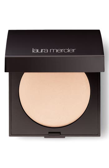Laura Mercier Matte Radiance Baked Powder -