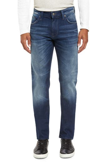 Mavi Jeans Jake Easy Slim Fit Jeans, Blue
