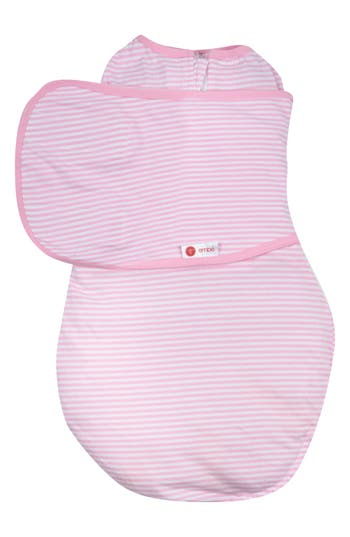 Embe 2Way Swaddle