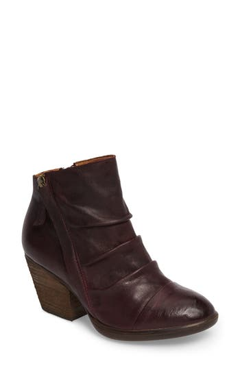 Sofft Gable Bootie, Brown