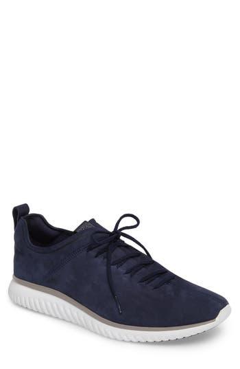 Cole Haan 2.zerogrand Sneaker, Blue