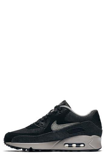 Nike Air Max 90 Se Sneaker