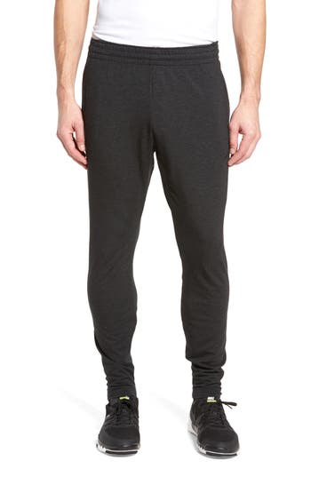 Nike Jordan 23 Tech Sphere Sweatpants, Black
