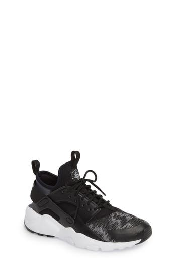 Boys Nike Air Huarache Run Se Sneaker