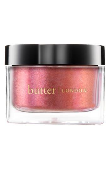 Butter London Glazen Blush Gelee - Glimmer