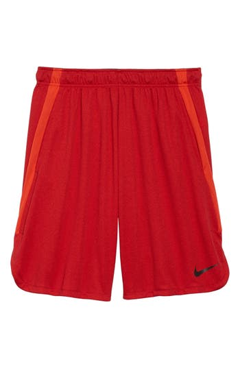 Nike Training Dry 4.0 Shorts