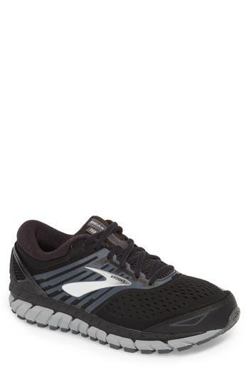 Brooks Beast '18 Running Shoe