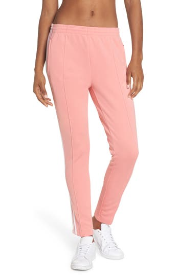 Women's Adidas Sst Track Pants