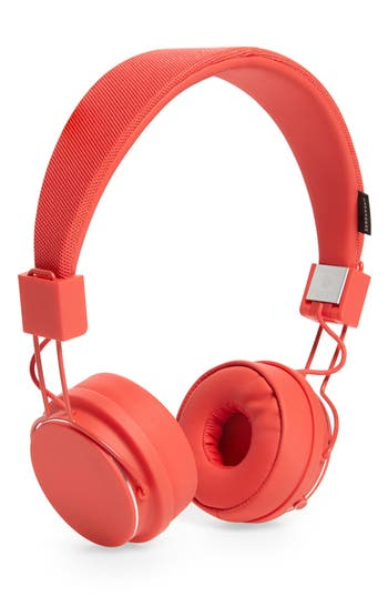 Urbanears Plattan II Wireless Bluetooth Headphones