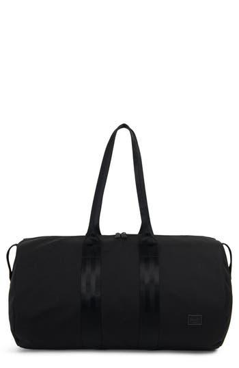 Herschel Supply Co. Hayward Duffel Bag