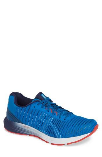 ASICS® DynaFlyte 3 Running Shoe