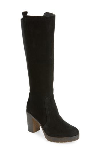 Amalfi by Rangoni Loreno Knee High Boot