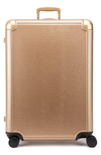 CALPAK x Jen Atkin 29-Inch Suitcase