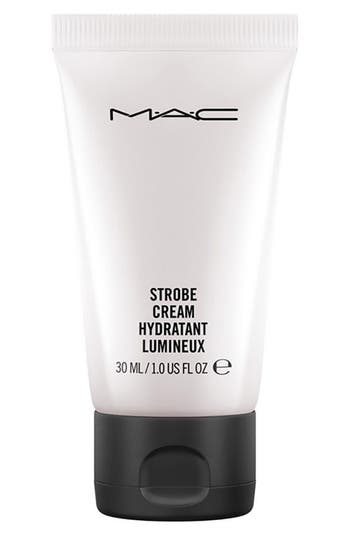 MAC Mini MAC Strobe Cream