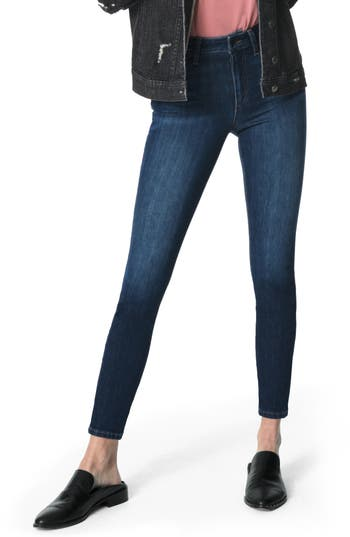 Joe's Icon Ankle Skinny Jeans