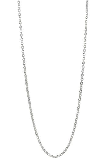 PANDORA Chain Necklace