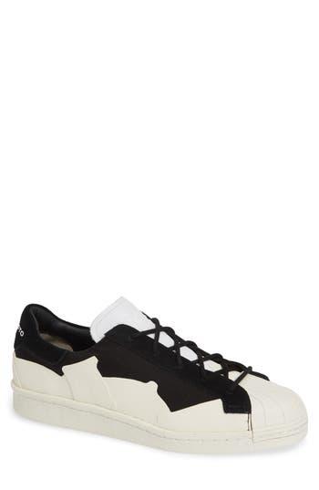 Y-3 Takusan Sneaker