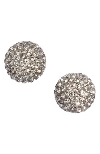 kate spade new york razzle dazzle stud earrings