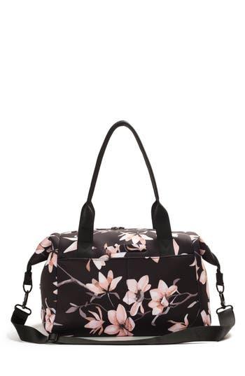 VOORAY Alana Duffel Bag