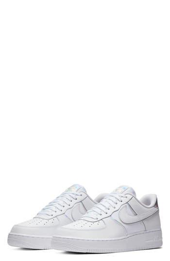 Nike Air Force 1 '07 LV8 4 Sneaker