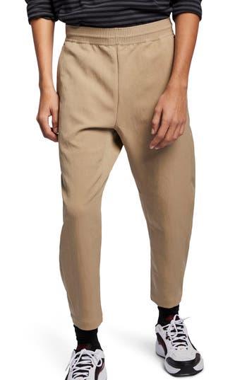 Nike Sportswear Tech Pack Men's Crop Woven Pants