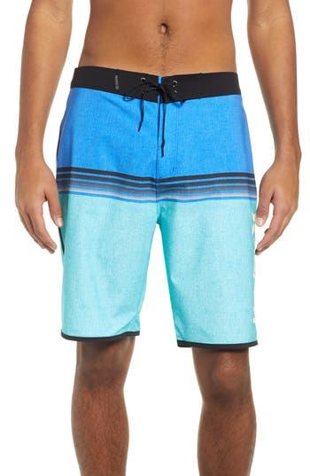 Hurley Phantom Surfside Board Shorts