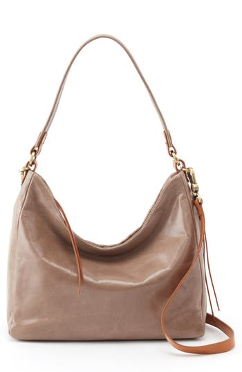 Hobo Delilah Convertible Hobo Bag