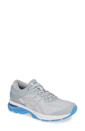 ASICS® GEL-Kayano® 25 Running Shoe