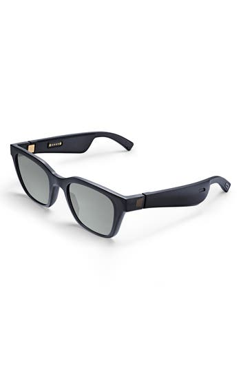 Bose® Frames Alto 52mm Audio Sunglasses