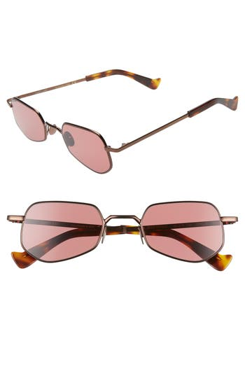 Grey Ant Brille 50mm Sunglasses