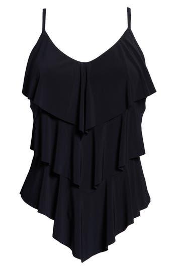 Magicsuit® 'Rita' Tankini Top