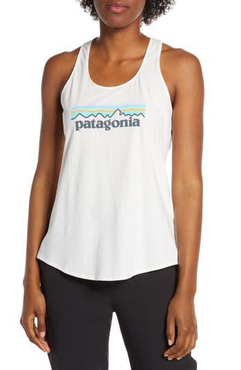 Patagonia P-6 Logo Tank