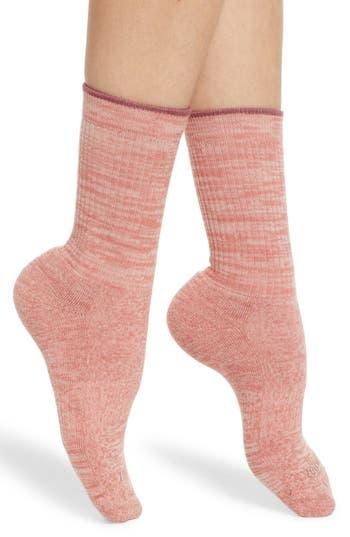 Zella Hiking Crew Socks