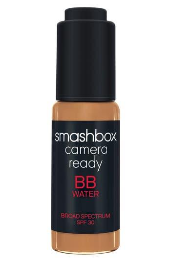 Smashbox Camera Ready Bb Water Broad Spectrum Spf 30 - Medium