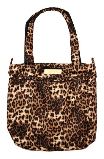 Infant JuJuBe Legacy Be Light  The First Lady Diaper Bag