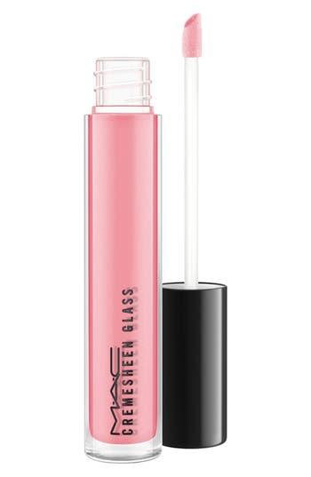 MAC Cremesheen Glass - Partial To Pink
